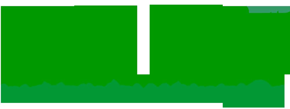 Международная торговая площадка Имран